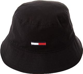 Tommy Jeans Tjm Flag Bucket Cappello Uomo
