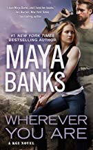 Best his only weakness maya banks Reviews