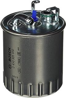 Bosch 0450905930filtro de combustible