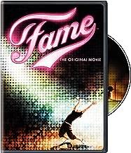 Fame (1980) (DVD)