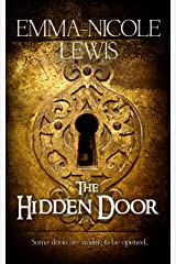 The Hidden Door: A gripping and moving timeslip romance Kindle Edition