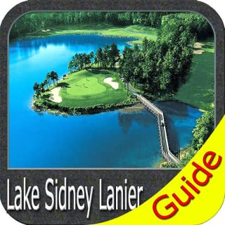 Best lake navigation app for android Reviews