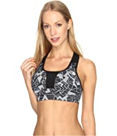 The North Face - Stow-N-Go Bra Plus