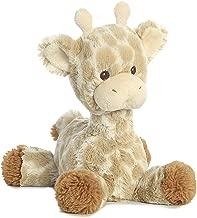 ebba Loppy Giraffe Plush