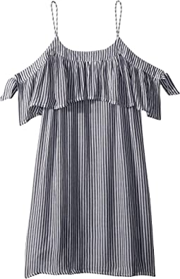 O'Neill Kids Myla Cover-Up (Big Kids)
