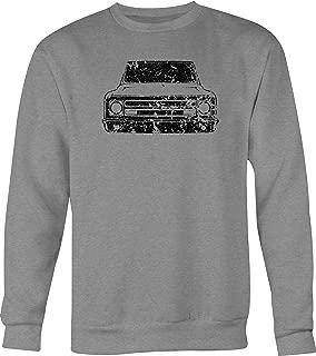Best c10 crew shirts Reviews