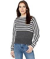 Strano Cashmere Sweater