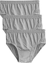 THE BLAZZE 1023 Women's Lingerie Panties Hipsters Briefs G-Strings Thongs Underwear Cotton Boy Shorts Bikini Panty for Woman