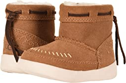 Cali Moc Campfire Bootie (Infant/Toddler)