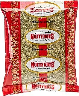 Nutty Nuts Herb Marjoram Dried, 100 gm