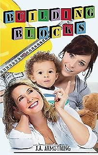 Building Blocks (By Design Book 7) (English Edition)