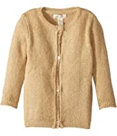 PEEK - Celine Cardigan (Infant)