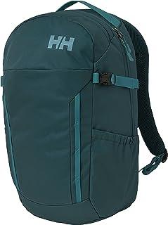 Helly Hansen Unisex Loke Backpack Backpack