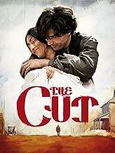 Best the cut 2014 Reviews