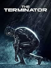 terminator 2 streaming ita