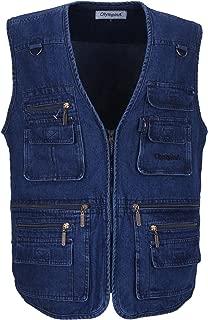 Best vest online shopping Reviews