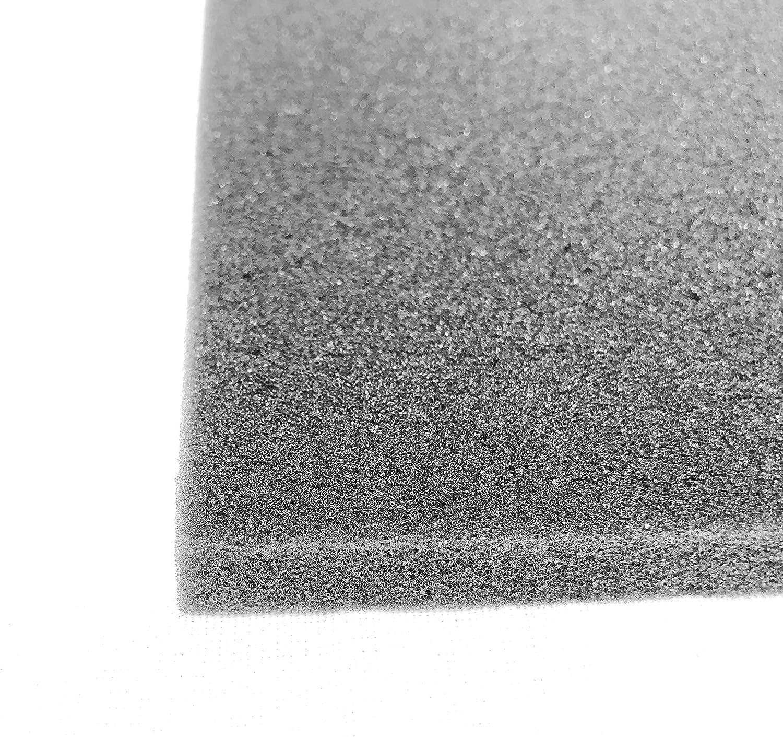 Pelican iM2306 Replacement Foam - 17.00 Daily bargain Max 63% OFF sale inch 6.30 x .5