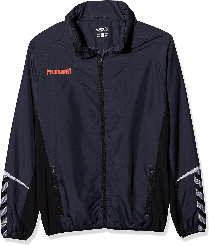 Charge Functional Jacket Chaqueta hummel Auth Beb/é-Ni/ños