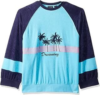 Best rihanna oversized sweater Reviews