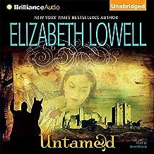 Untamed: Medieval Trilogy, Book 1