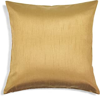 Best silk throw pillows Reviews