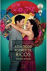 Asiáticos podres de ricos (Portuguese Edition) Kindle Edition