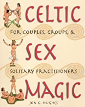 Best wiccan sex magic Reviews