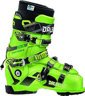 Panterra 120 ID GW Ski Boot - Men's (13902)