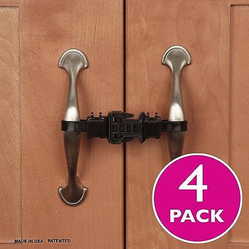 Small Screws for Door Handles: Amazon com