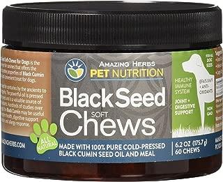Best black dog threads Reviews
