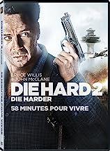 Die Hard 2: Die Harder