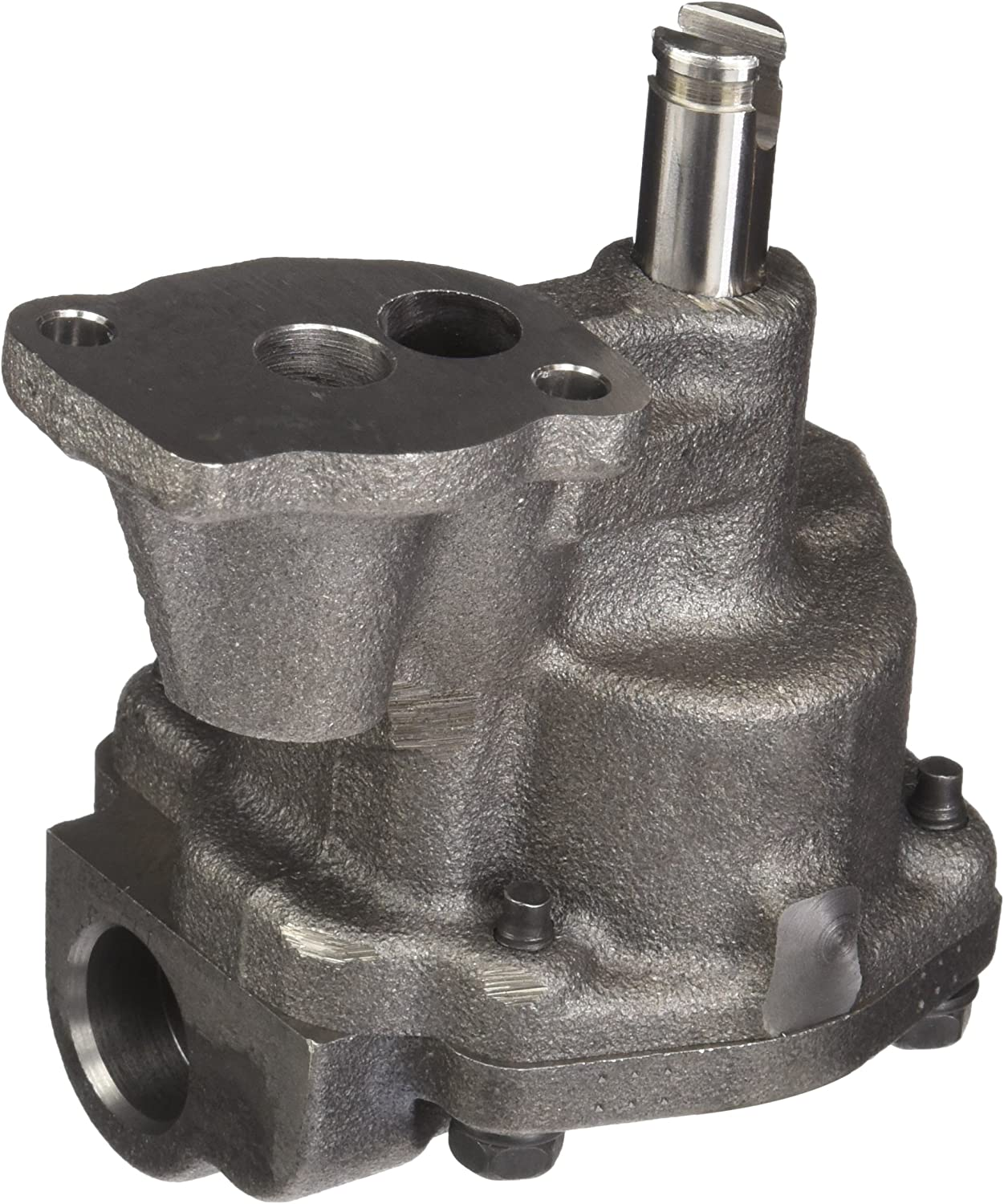 Sealed Power Free shipping anywhere in the nation Ranking TOP11 224-43469 Pump Oil