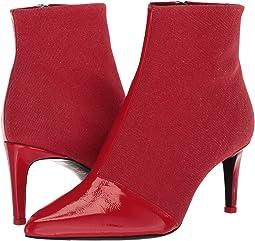 Beha Boot