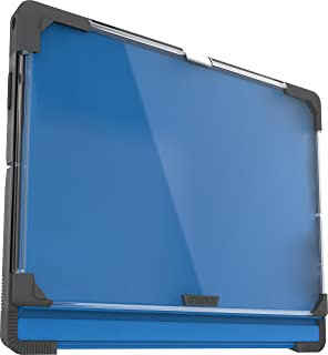 OtterBox Symmetry for Microsoft Surface Pro 3 - Slate Slate one Size