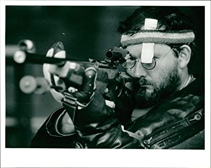 Amazon fr : american sniper - Posters / Tableaux, posters et