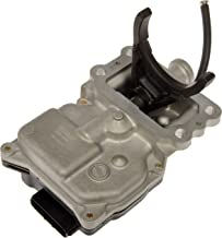 Dorman 600-488 4WD Actuator for Select Toyota Models