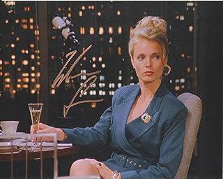 Mimi Craven Seinfeld Original Autographed 8X10 Photo