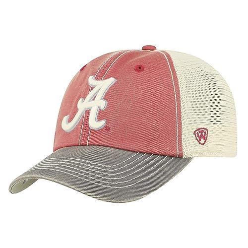 best sale half price super popular Alabama Hat: Amazon.com
