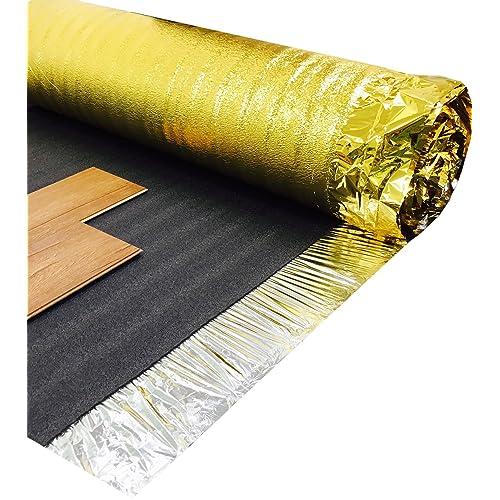 Solid Wood Flooring Amazon Co Uk