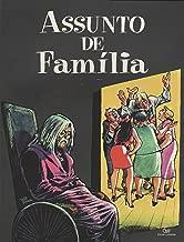 ASSUNTO DE FAMILIA
