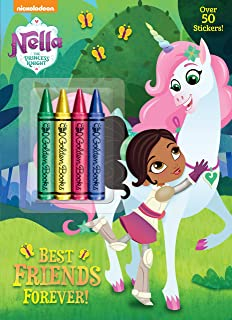 Best nella the princess knight coloring Reviews