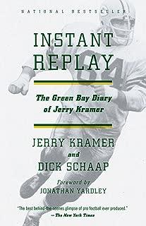 Best jerry kramer packers Reviews