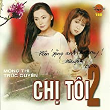 Best chi toi 2 Reviews