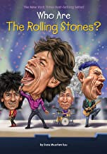 Best who were the rolling stones Reviews