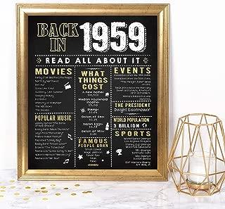 Best 60th birthday celebration ideas for men Reviews