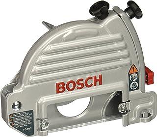 Bosch TG502 Tuck-指点护具