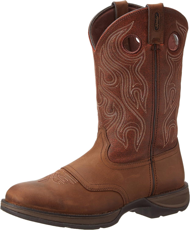 Durango Men's Db5468 Western Boot