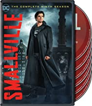 Best smallville dvd season 9 Reviews