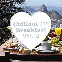 Best breakfast club extended version Reviews