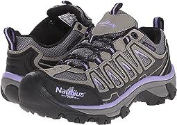 Nautilus - N2258 Steel Toe